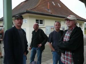 371 Petter Ivan BengoFury and Lennart