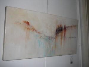 Werk van Ligtenberg