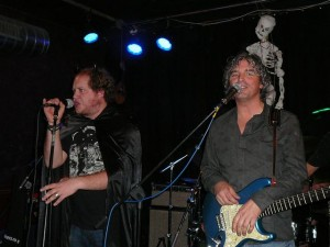 Billy & Remco