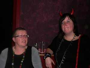 ModifiedDog & Ethell