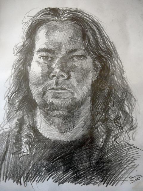 bazbo door Simon Drost - October 2, 2010