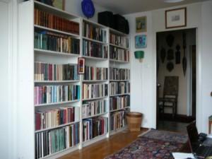 019 au3s appartement living room