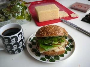022 bazbos breakfast
