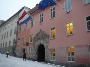 033 Nederlandse Ambassade - Götgatan - Södermalm