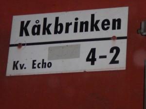 044 looks strange in Dutch