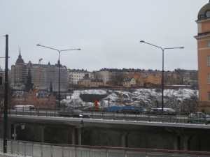 055 view on Södermalm from Gamla Stan