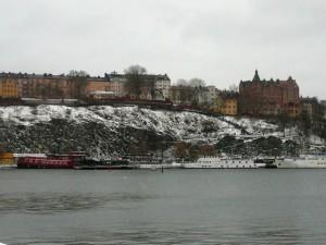066 view on Södermalm