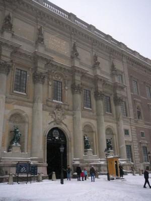 093 Kungliga Slottet
