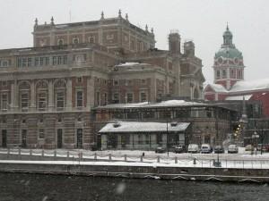 096 Kungliga Operan - Centrum