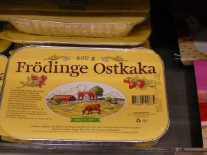 188 strange food in supermarket