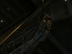 200 Vasa Museet