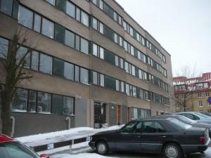 256 au3s appartment flat - Ludvigsbergsgatan - Södermalm