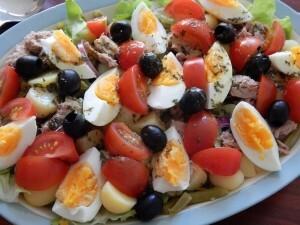 01 salade niçoise 130719