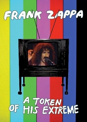 130712_165583_Frank_Zappa_-_A_Token_Of_His_Extreme_-_DVD