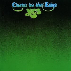 Yes - closetotheedge5b15d