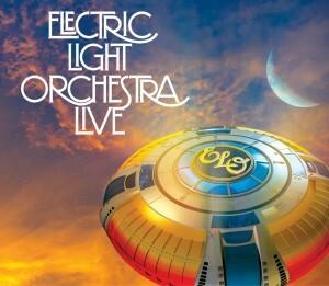 elo-live-album-1024x894