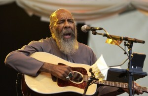 Richie Havens 2