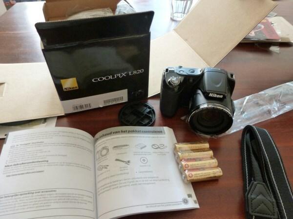 01 CoolPix L820