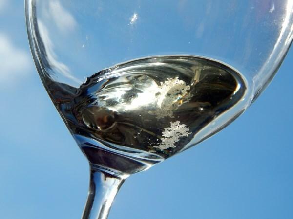 09 Reisten Maidenburg chardonnay crystals