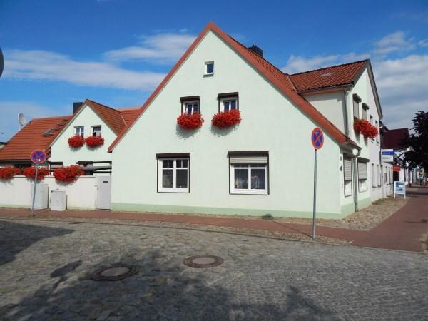 006 our Ferienwohnung
