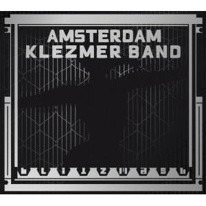 Amsterdam Klezmer Band - Blitzmash