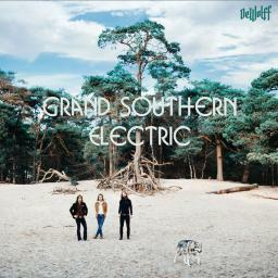 Dewolff - grand-southern-electric
