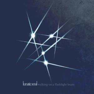 Lunatic Soul - Walking On A Flashlight Beam