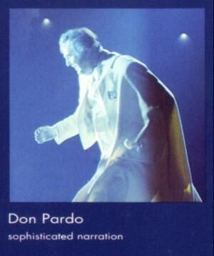 Don Pardo 2