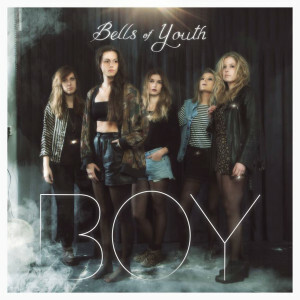Bells Of Youth - BOY