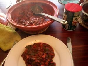 14 140629 Mexicaanse stoofpot