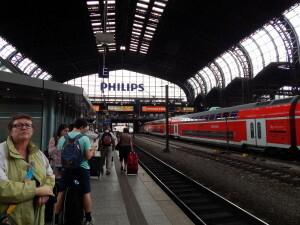 008 Hamburg