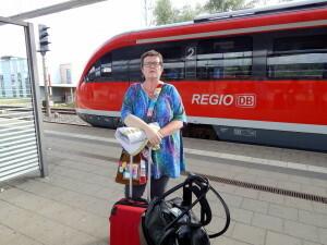 010 Rostock