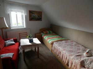 017 Luuks bedroom