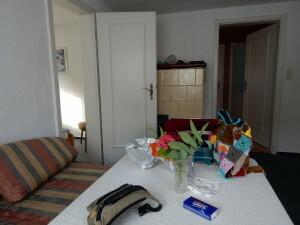 022 living room