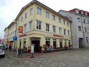 047 Stadtbäckerei