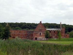 054 Kloster