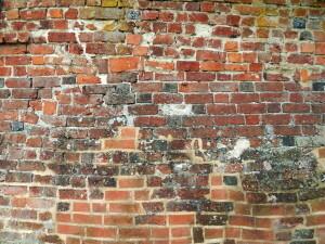 057 Klostermauer