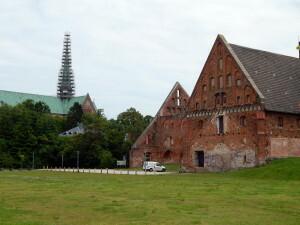 058 Münster und Kloster