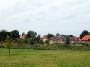 059 Bachpark