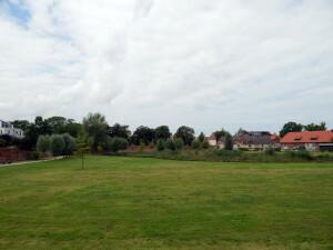 060 Bachpark