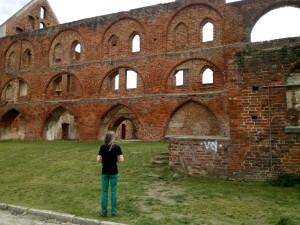 061 Kloster