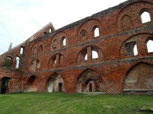 062 Kloster