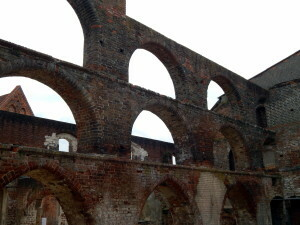 063 Kloster