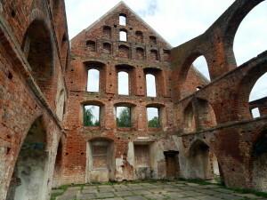 064 Kloster