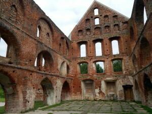 065 Kloster
