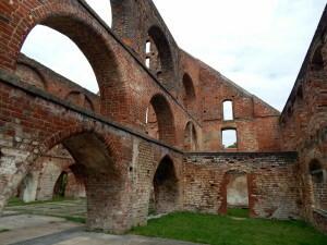 066 Kloster