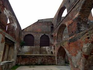 067 Kloster