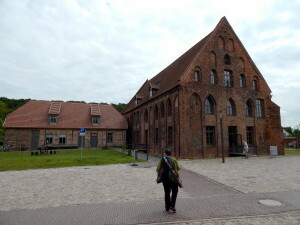 068 Kloster