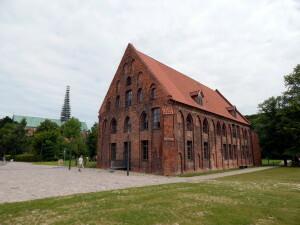 070 Kloster