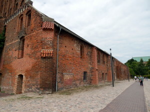 071 Kloster